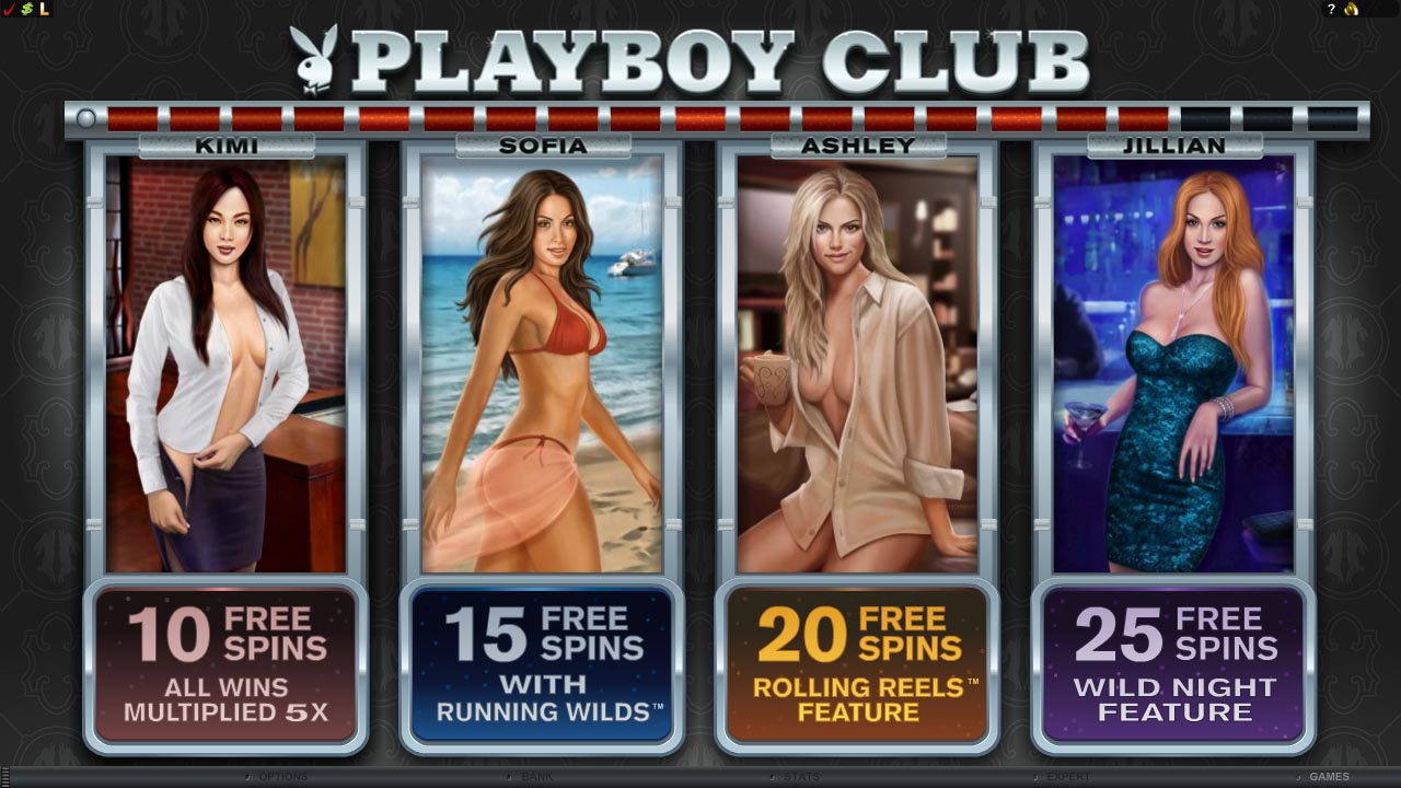 video slots free online hot online de