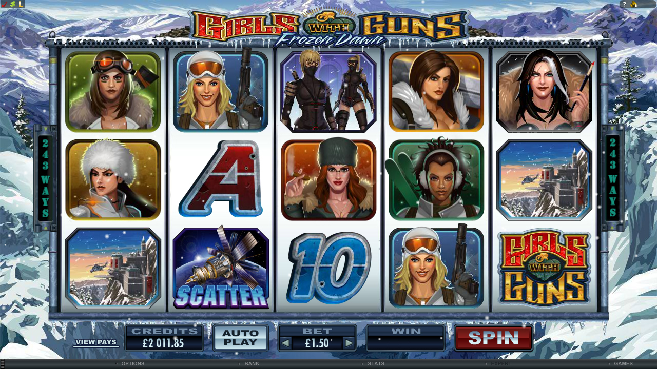 safest online casino  slot