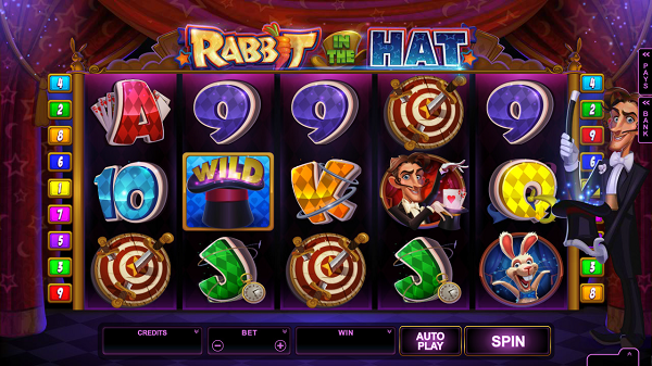 best us casino online jokers online
