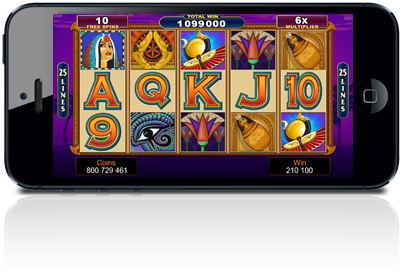 Safest Online Casinos to Play at in 2019